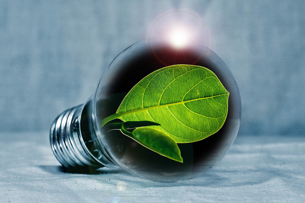 San Juan autoconsumo energético